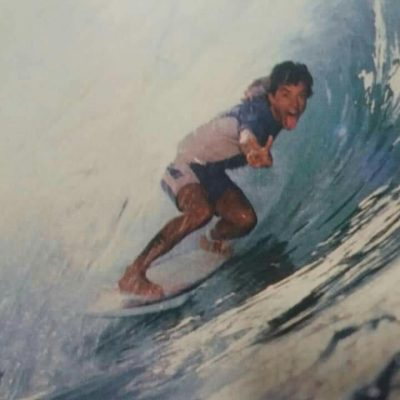 ricardotoledo-surf (1)