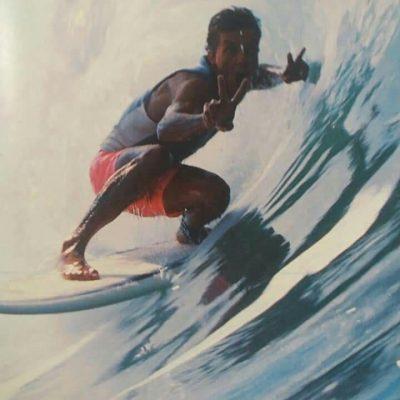 ricardotoledo-surf (2)
