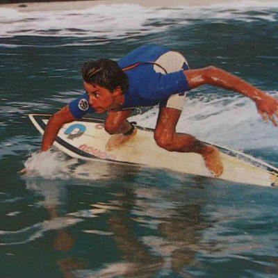 ricardotoledo-surf (3)