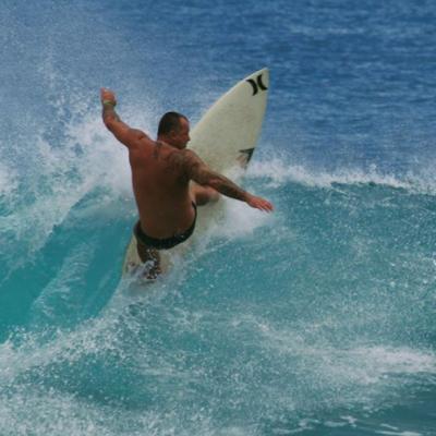 ricardotoledo-surf (5)